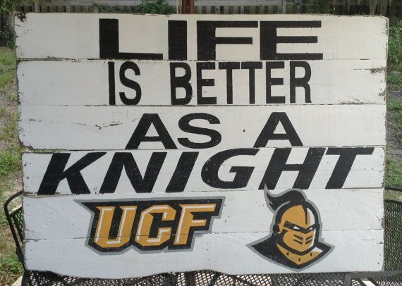 Comments on UCF essay? Please?