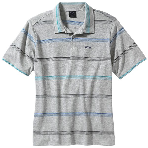 28 best oakley t shirts images on pinterest oakley for Different types of polo shirts