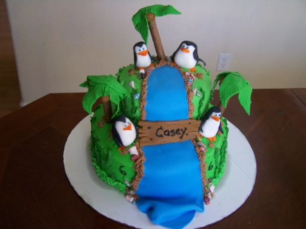271 best Joris bord-my first pinterest bord images on Pinterest Cakes, Birthday ideas and ...