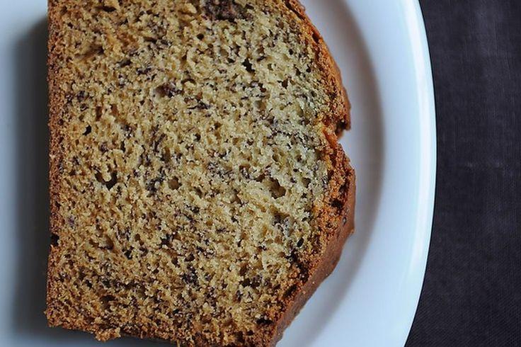 Banana Bread recipe on Food52