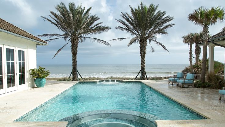 134 Best Images About Blue Water Color For Swimming Pools