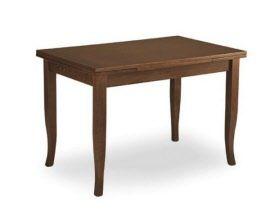 tavolo_legno_allungabile_arte_povera_100