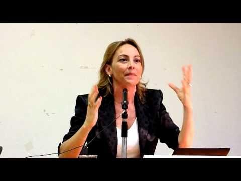 Daniela Lucangeli 2/5.mov - YouTube