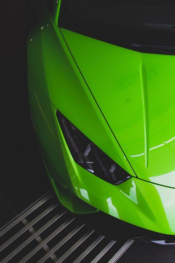 Lamborghini Aventador Fondos Luxury Cars In 2020 Lamborghini Aventador Wallpaper Green Lamborghini Lamborghini