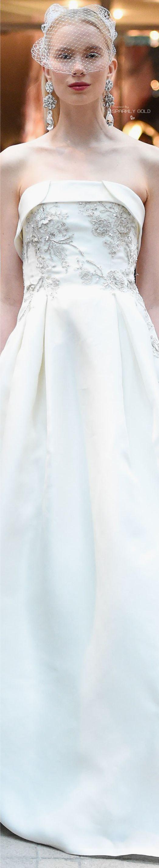 best shades white u cream images on pinterest white