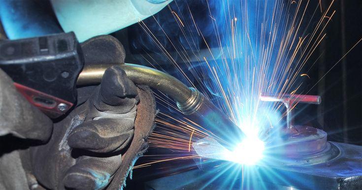 How to #welding #weld https://compare-bear.com/how-to-mig-weld/ #weldinglife