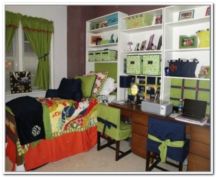 Dorm Under Bed Storage Google Search College Ideas Pinterest And Rooms