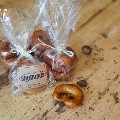 sigmunds pretzel chips -