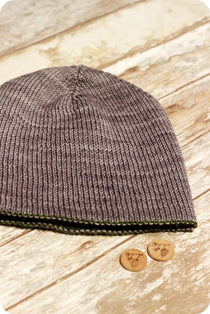 17 Best images about Free hat knitting patterns on Pinterest Purl bee, Drop...