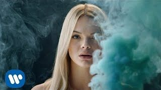 Clean Bandit -  Tears ft. Louisa Johnson [Official Video].jpg