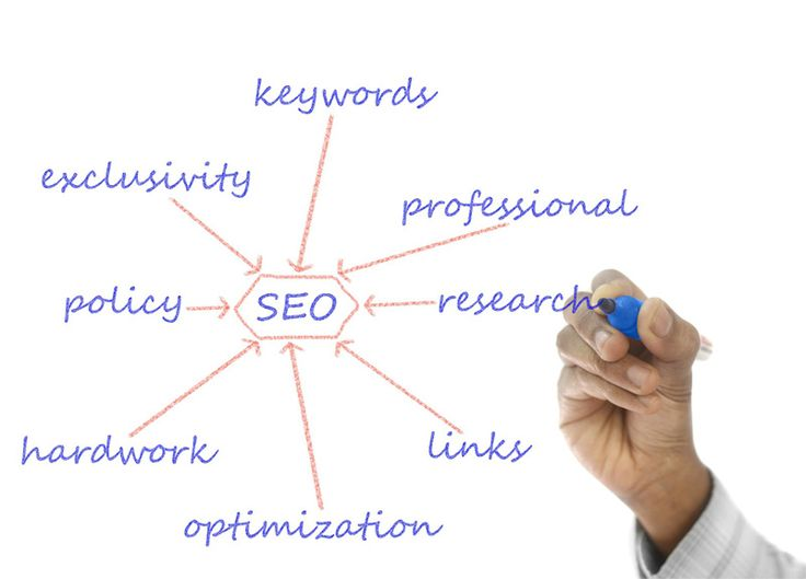   #corporate #WordPress #themes #business #theme #ideas
