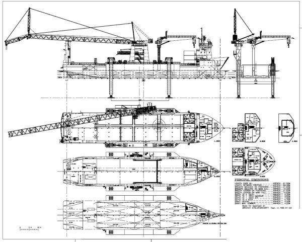 9 best technische tekening van een schip images on
