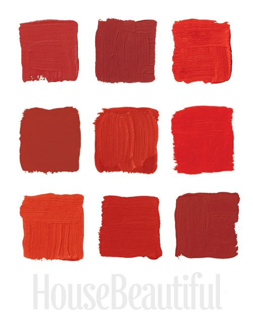 25 Best Red Color Pallets Trending Ideas On Pinterest House Colour Combination Color