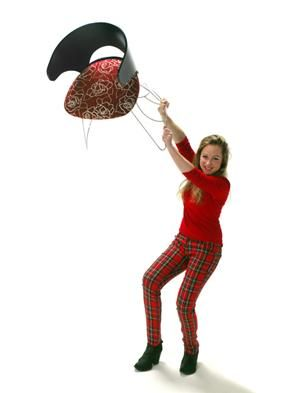 CIGNINI  A personalized product that always complies to accurate respect of nature. #Chairs, #stools, #tables #madeinitaly  Find out more here  http://www.cignini.it/1/Prodotti_ENG.aspx