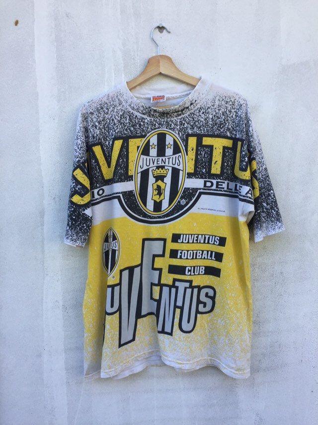 Rare Design Vintage Rock Band UK The La/'s T-shirt 1990s