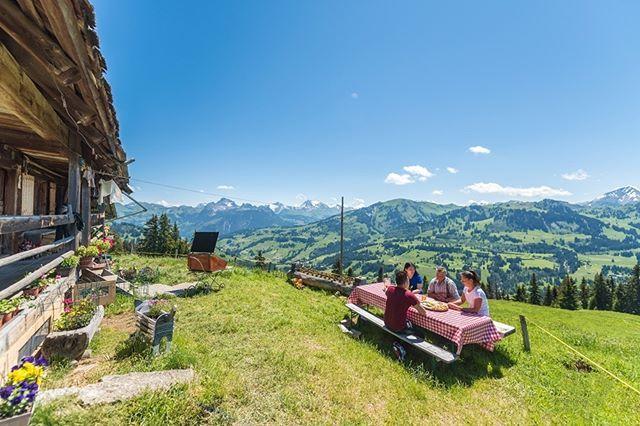 Schweiz Berner Oberland Hotel zu verkaufen https//ift