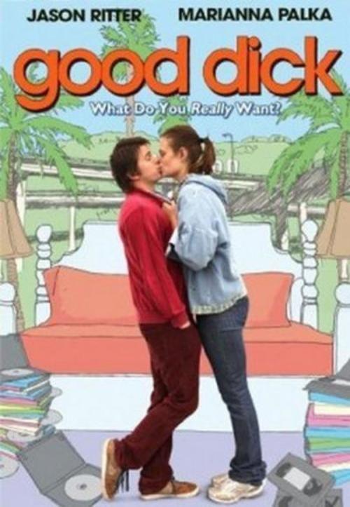 good dick 2008 full movie