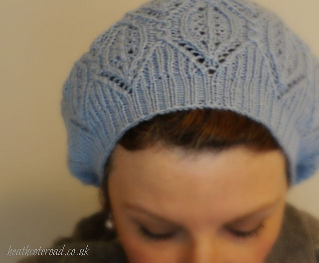 17 Best images about Small Accessories on Pinterest Flats, Ravelry and Leaves