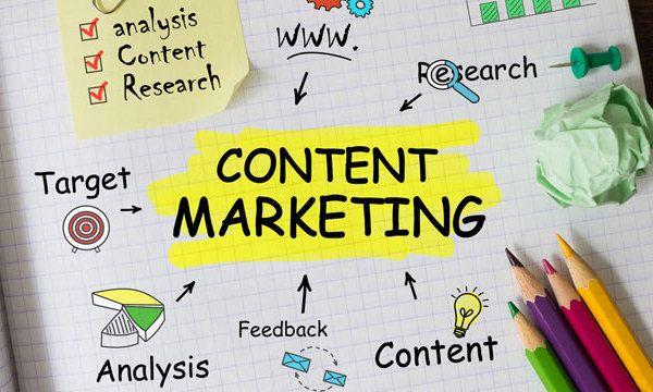 Strategi Pemasaran Bisnis Melalui Internet Marketing – Sekarang ini internet telah menjadi salah satu kebutuhan pokok bagi manusia, khususnya masyarakat ...