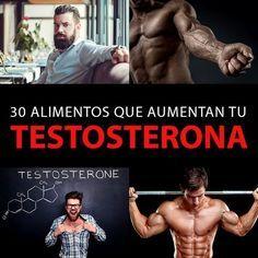 Desde su descubrimiento, la testosterona ha sido conocida como la hormona sexualmente activa del hombre y es la responsable de proporcionarle sus características varoniles, actuando durante todo su desarrollo celular, muscular, óseo y vascular. Asimismo, contribuye con: Aparición del vello púbico y facial. Desarrollo corporal y genital. Fertilidad. Vitalidad. Las mujeres también tienen testosterona, pero en menor proporción, ya que en ellas predominan los estrógenos. Todos sabemos que con el…