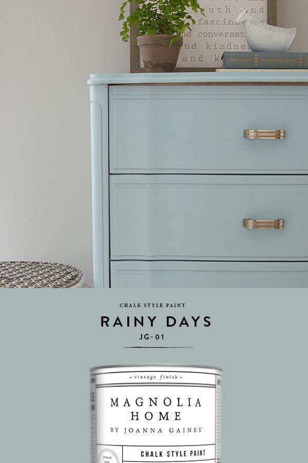Diy Farmhouse Dresser In 2020 Painted Furniture Colors Paint Colors For Home Farmhouse Paint Colors