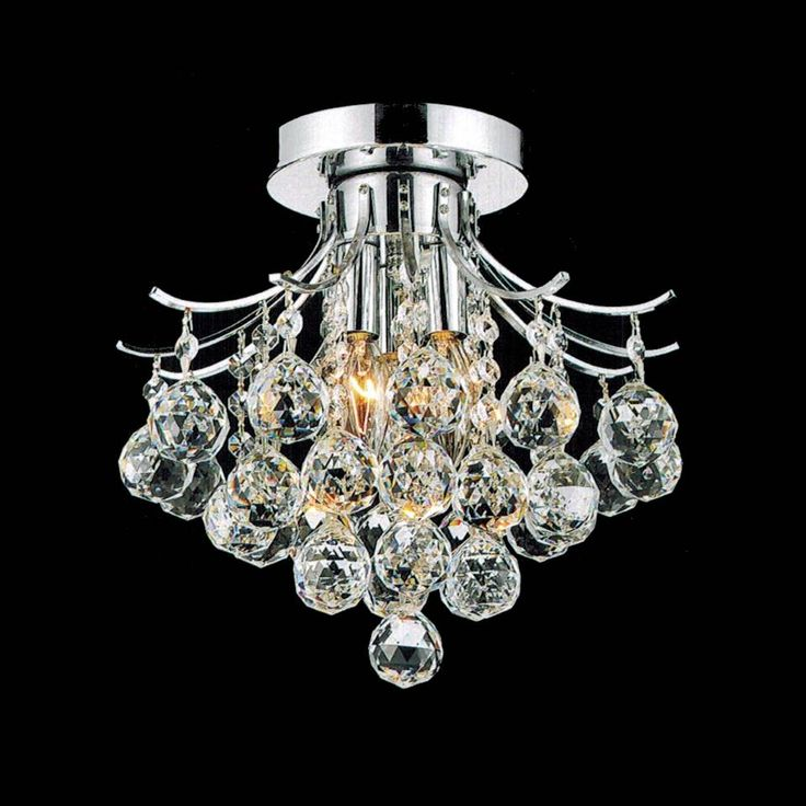 Creative Small Chandeliers About Remodel Inspirational Home Designing With Decoration Ideas