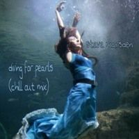 DIVING FOR PEARLS (CHILL OUT MIX) - STEVE MARSDEN by STEVE MARSDEN on SoundCloud