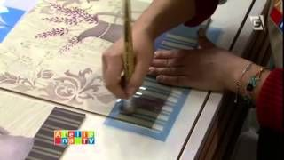OPA Criando Arte - YouTube