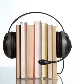 This is a listing of 116 sites that legally offer free audio books, either for online listening or for download.