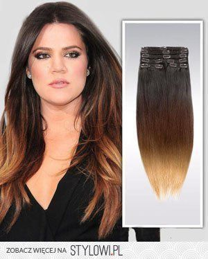 Best 25 clip in hair extensions ideas on pinterest extensions best 25 clip in hair extensions ideas on pinterest extensions hair clip in extensions and braid in hair extensions pmusecretfo Images