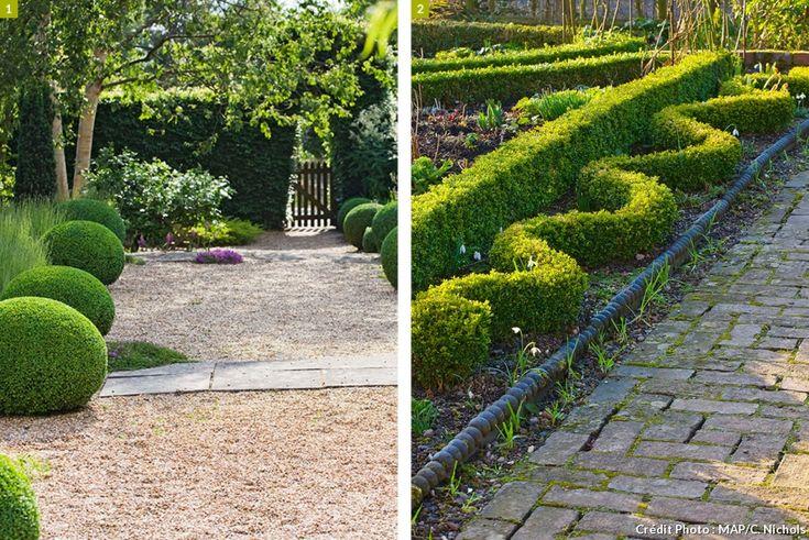 17 best images about bordures on pinterest geranium for Plantes de bordures