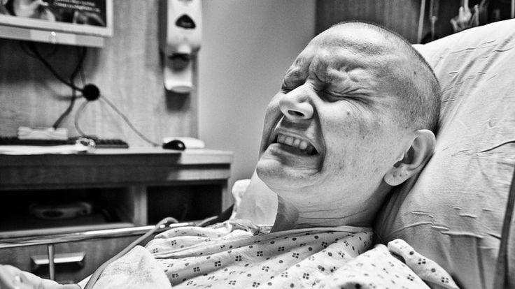 Известный в США врач и ученый Марк Хайман написал колонку о том, что нужно делать, если у вас обнаружат рак.    «Марк, что бы ты делал, если бы у тебя диагностировали рак?» — такой вопрос мне на