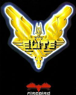 Elite. The best video game ever, for it's time (1985). The first 3D game, one of the first games with a never ending gameplay, scientifically correct physics, fractal generated content, eastern eggs, no bugs. Based on 2001 Space Odyssee, bundled with a SF novel. Still very impressive. Successor 'Elite Frontier' simulated the whole Milky Way in the year 2300 with star systems, planets, moons, even weather.
