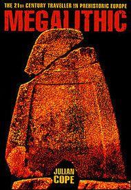 Julian Cope / The Megalithic European