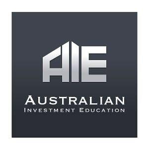 33ba77e3e4508 Want fantastic tips concerning option trading  Head to this fantastic  website!