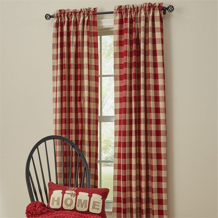 Best 25+ Panel Curtains Ideas On Pinterest