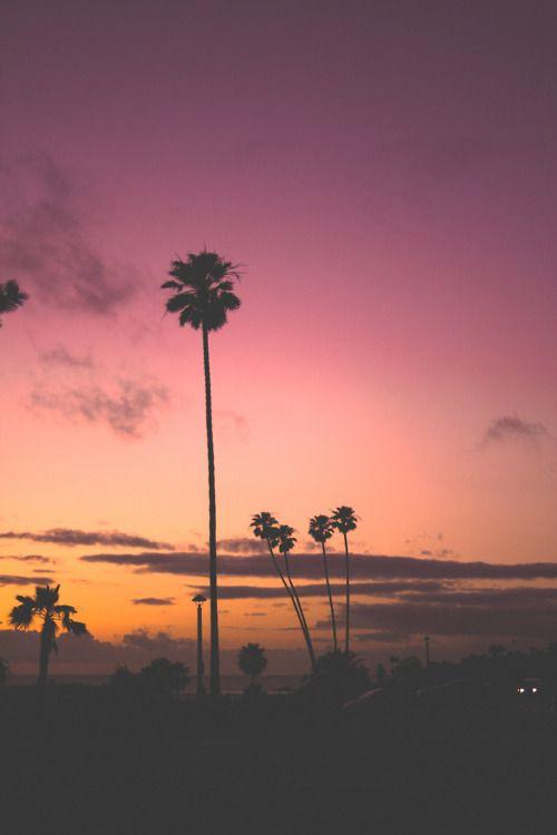 Best 25 California Sunset Ideas On Pinterest