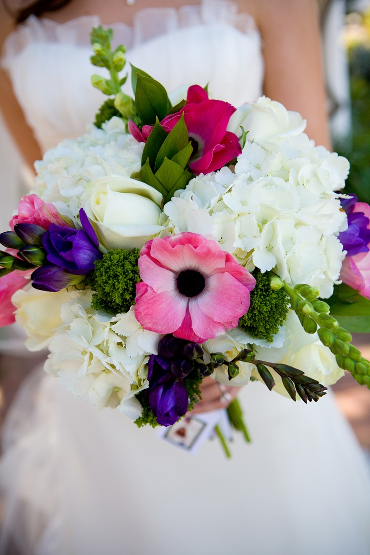 best wedding bouquets images on pinterest