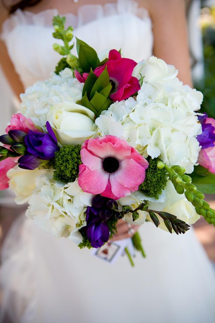 best wedding bouquets images on pinterest