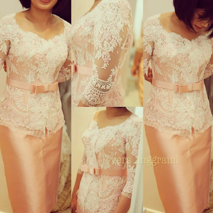 Sweet Pastel by House of Vera