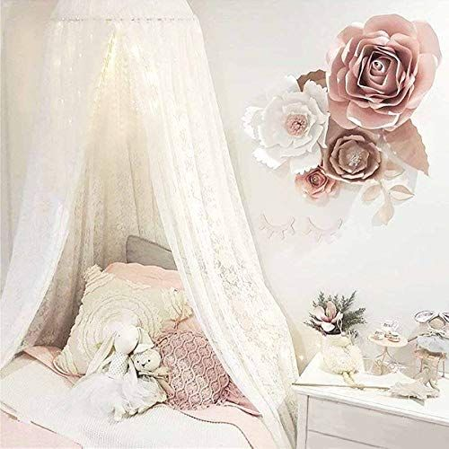 outlet on sale san francisco hot sale online Pin by Fe Lavino on CS Project | Princess canopy bed, Kids ...