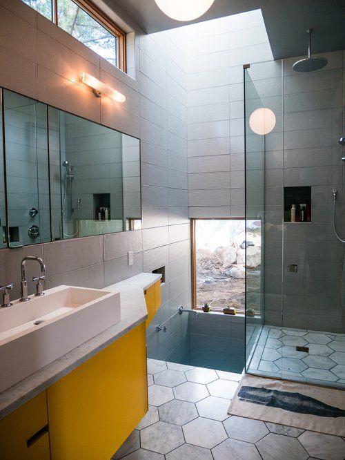 Anese Soaking Tub