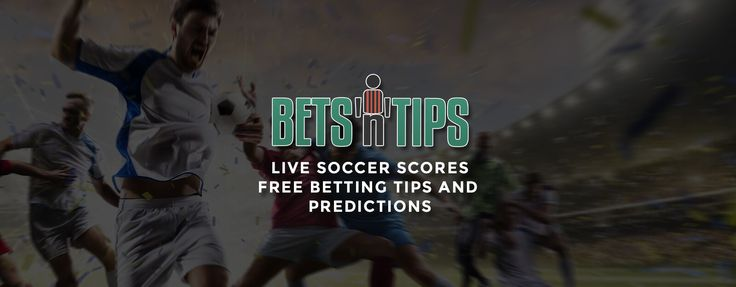 Betsntips – Welcome Visitors BetsnTips it is a completely free website. We re providing Live Soccer Scores, free betting tips and predictions. What we can offer to our visitors is specially selected, mathematically calculated soccer predictions.We also offer free bettingtips and predictionsthat can help you decide which way to bet. Use our Live Scores section with over 150 soccer leagues all around the world. Betting tips and soccer predictions BetsnTips homepage is the place where you…