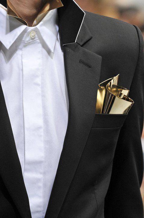 Stylish Successful Man S World In 2018 Pinterest Mens Fashion