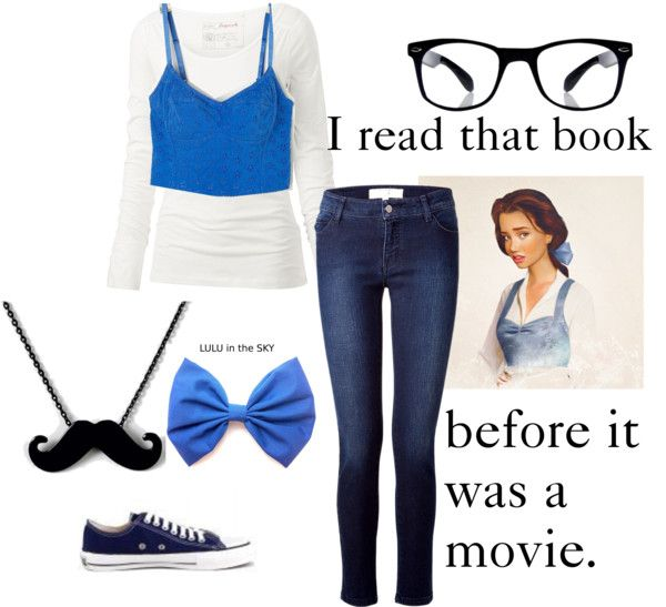 """Hipster Belle"" by bluepanther367 on Polyvore"