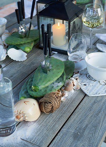 77 best Kom ons dek tafel images on Pinterest Creative ideas - tafel für küche