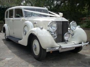 coches antiguos tenerife