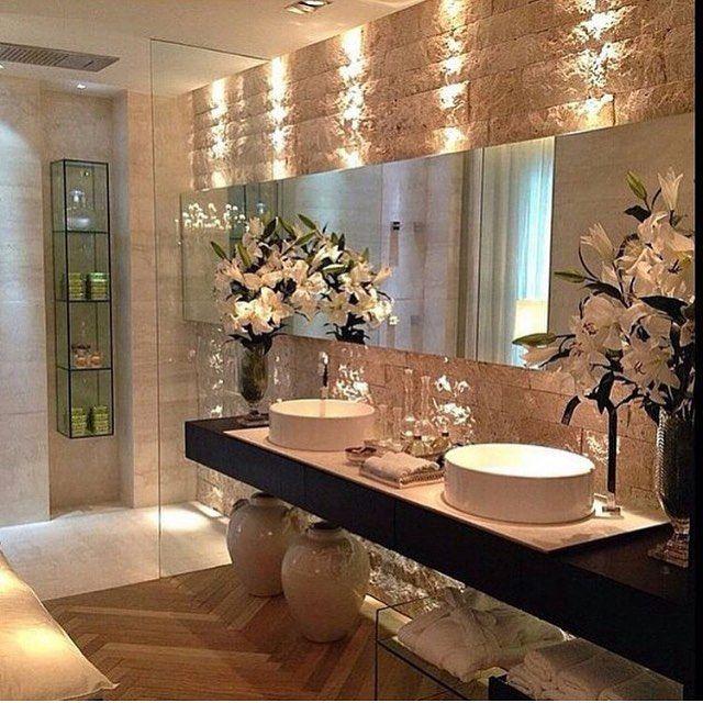 Image Result For Luxury Bathroom Decor Bathroom Design Luxury