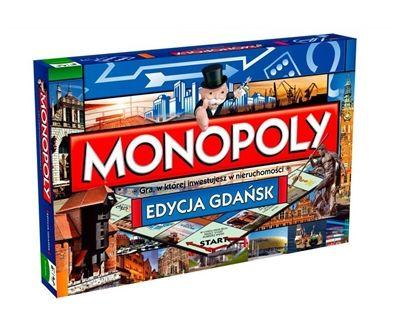 #monopoly #gdansk