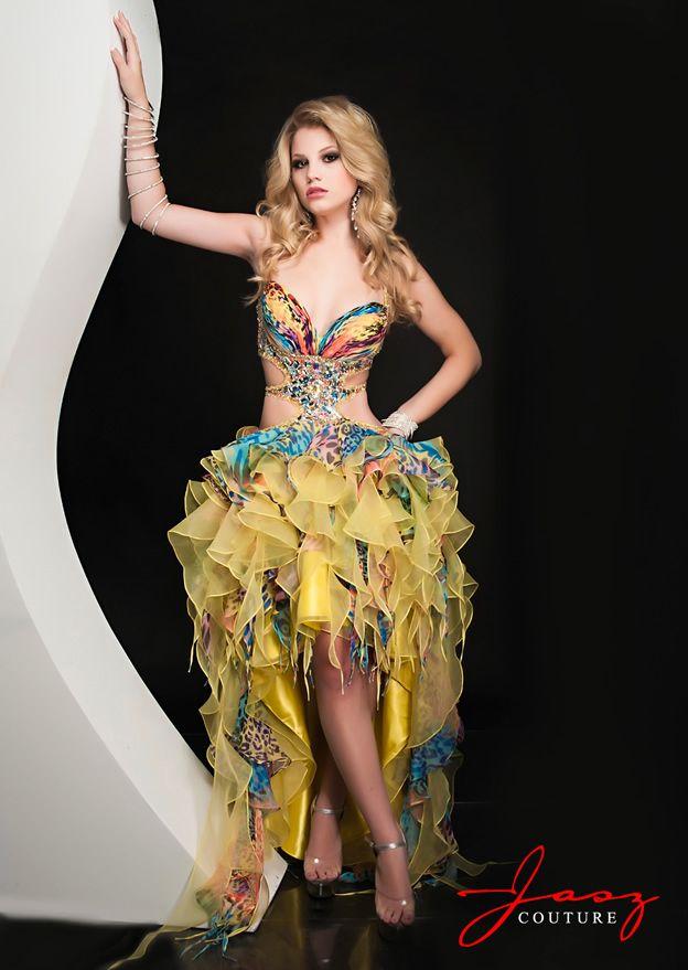 23 best Prom / formal dresses . images on Pinterest | Formal evening ...